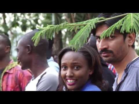 Unforgettable Rwandan Culture | Red Rocks Rwanda