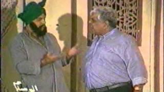 iraq comedy مسرحية عراقية