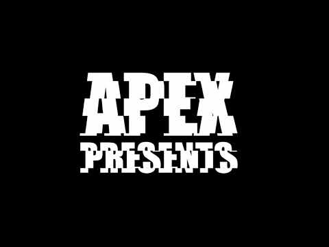 APEX // BMW M2 Performance