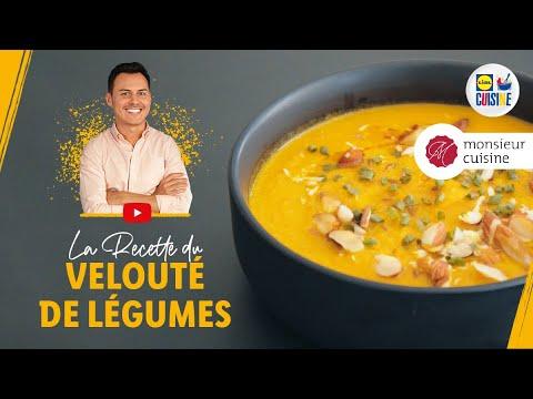 velouté-de-légumes-|-lidl-cuisine