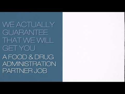 Food & Drug Administration Partner jobs in San Jose, California
