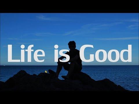 Future & Drake – Life is Good (Lyrics)