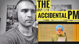 The Accidental Prime Minister REACTION! | Anupam Kher, Akshay Khanna | ReactionCheck