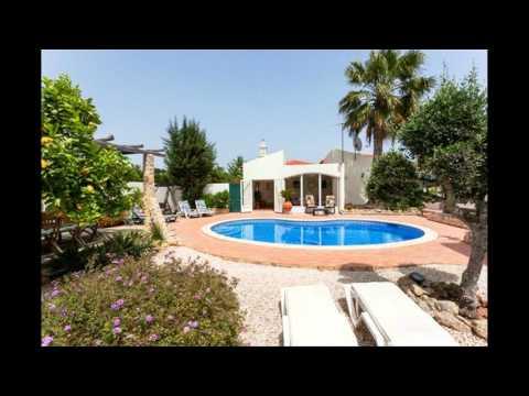 Holiday Villas in Lagos | Nonplusultra-lda.com