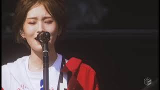 2019/07/28 M-ON!放送分.