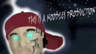 Hard Gangsta hip-hop {rap} Instrumental