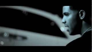 Drake - Stay Schemin Verse Video
