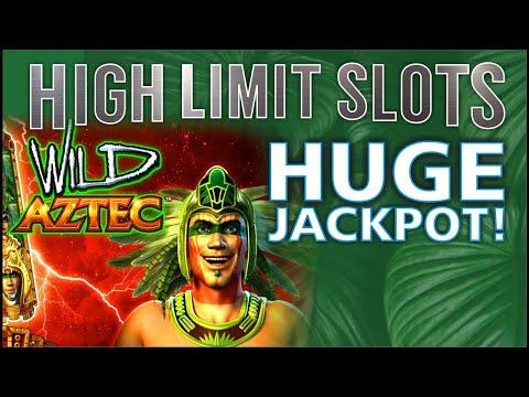 Видео Slot casino online free