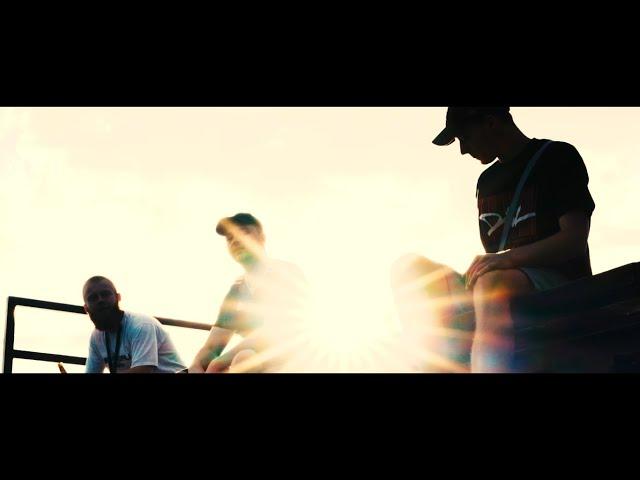 TRUP X JAK WODA [OFFICIAL VIDEO]