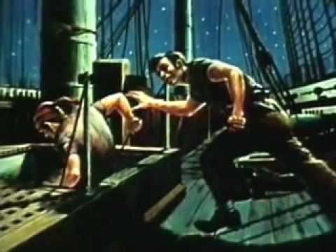 Pirates Fight the US Navy in the 1790s! Early Naval Battles with France & Tripoli