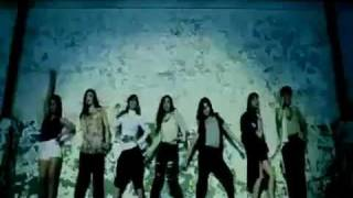 MASKARA - BOY (Official Music Video)