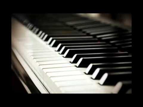 Graduation Song -Upbeat HipHop Instrumental