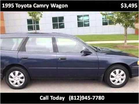 Les Used Cars New Albany