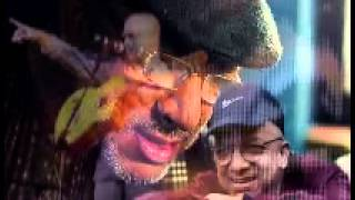 Download Hindi Video Songs - AMRA BADHYO HOBO