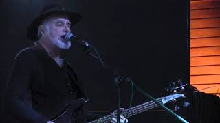 """Top Dead Center """"Stuck Inside Of Mobile With The Memphis Blues Again"""" (12/29/18)"""