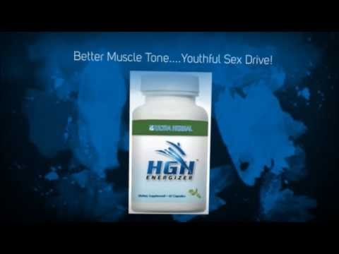 HGH Supplements : Human Growth Hormone For Sale