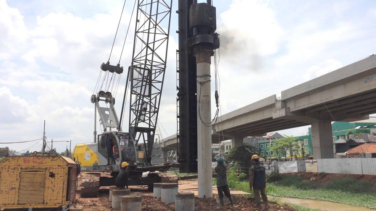 Image Result For Konstruksi Jalan Tol