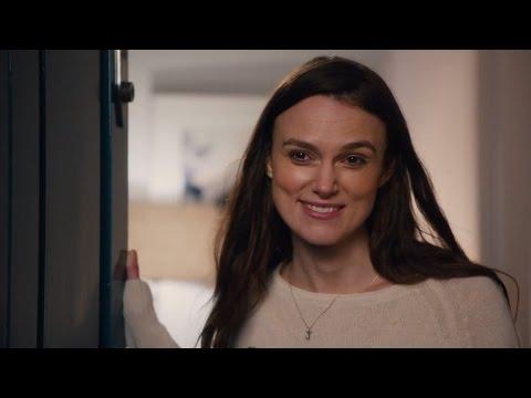 Love Actually Cast REUNITES In Sequel Trailer & Adds Patrick Dempsey