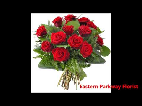 Eastern Parkway Florist Same Day Delivery NY
