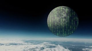 The Artificial Moon Keeping Us In The MATRIX - PART 2