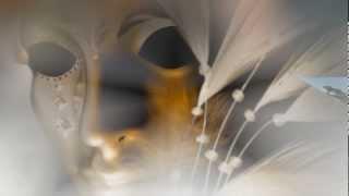 Женя Бильченко  Шоу должно продолжаться(К сороковинам со дня смерти поэта Юры Крыжановского (1960-2012), 2012-06-30T20:50:33.000Z)