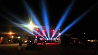 匠音音響燈光測試/匠音舞台音響燈光