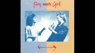 Boy Meets Girl - S/T [1985 full album]