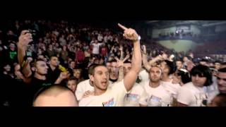 Београдски синдикат - Свим срцем (Beogradski sindikat - Svim srcem)