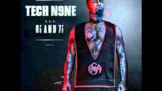 Tech N9ne Ft.Yelawolf,Busta Rhymes,Twista,Ceza,JL B.Hood,Uso,D-Loc&Twisted InsaneWorldwide Choppers