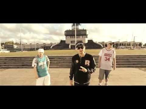 Claim x Roki ft. Lauri Pihlap - Tahan Unistada