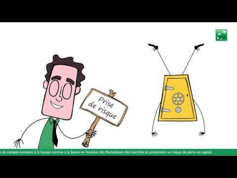 Mieux comprendre l'assurance - Episode 02 - Comment fonctionne une assurance vie ?