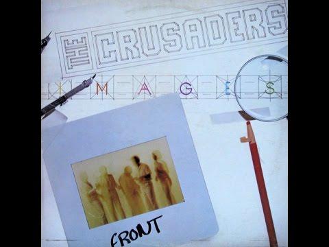 The Crusaders -  Snowflake
