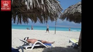 Cuba. Varadero. Hotel Blau Varadero. Куба. Варадеро(Cuba. Varadero. Hotel Blau Varadero. Куба. Варадеро., 2017-01-12T21:51:15.000Z)
