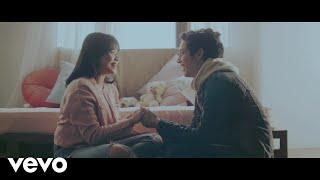 Brisia Jodie - Tak Bisa (Official Music Video)
