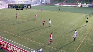 📺 Evergrande Cup Championship: Atlético de Madrid - Sevilla C.F.