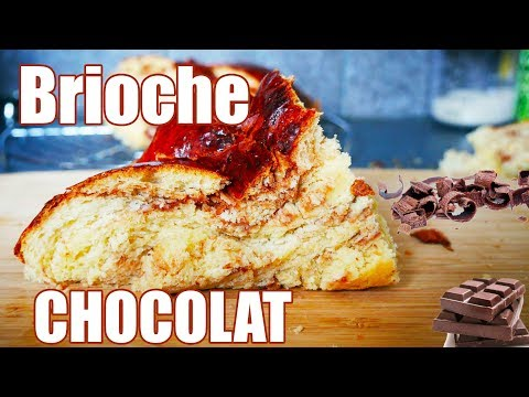 brioche-moelleuse-au-chocolat-🍞🍫