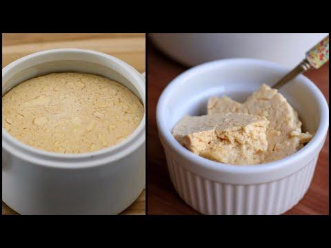 চুলায় তৈরী ভাপা দই | মিষ্টি দই | Vaapa Doi | Mishty Doi | Sweet Yogurt | Bengali Desert | Doi Recipe