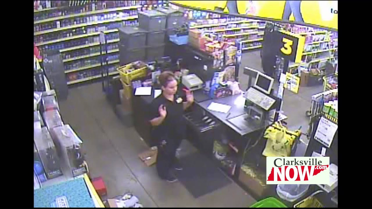 Security footage of dollar general robbery montgomery - Dollar general careers express hiring ...