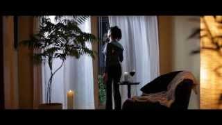 """""""Moodeewit at"""" Marina Benjamin (OFFICIAL FILM)"""