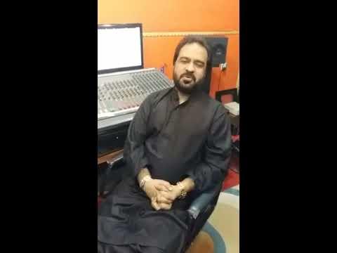 Shaman Ali Mirali New Album 2017 Live Songs - SSM Enterprise - Fayaz Mirali