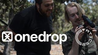 One Drop Yo-Yos X STATIC CO. Parlay