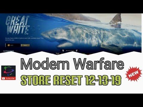 modern-warfare-2019-store-reset-new-items---great-white-bundle---cod-mw