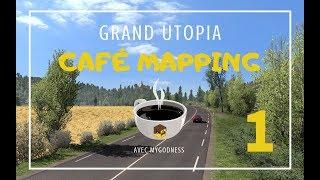 "[""mapping"", ""map"", ""maps"", ""tutorial"", ""tuto"", ""tutoriel"", ""carte"", ""editor"", ""editeur"", ""ets2"", ""ets"", ""ets 2"", ""mygodness"", ""grand"", ""utopia"", ""grand utopia""]"