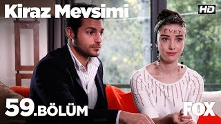 Download Video Kiraz Mevsimi 59. Bölüm MP3 3GP MP4