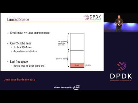 13 - Introduction to the new DPDK Vulnerabilities management