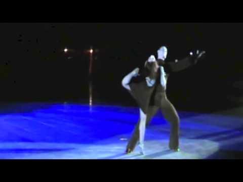 Бальные танцы в Орехово-Зуево и Ликино-Дулево