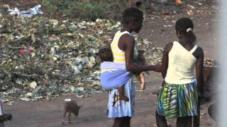 Sao Tome.mov
