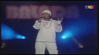 Ruffedge -  Bila Rindu Separuh Akhir Balada 2005