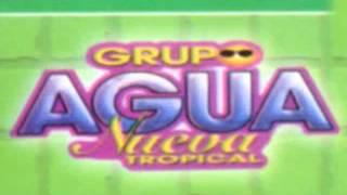 Play Hoy Quiero Cambiar, Corazon No Sufras Mas, Linda Morenita