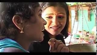 हेरा फेरी Comedy King मंदहु  के गधा Rohit Chande  Chhattisgarhi